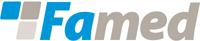 logo Famed