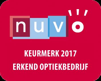 NUVO_Keurmerk_2017.png